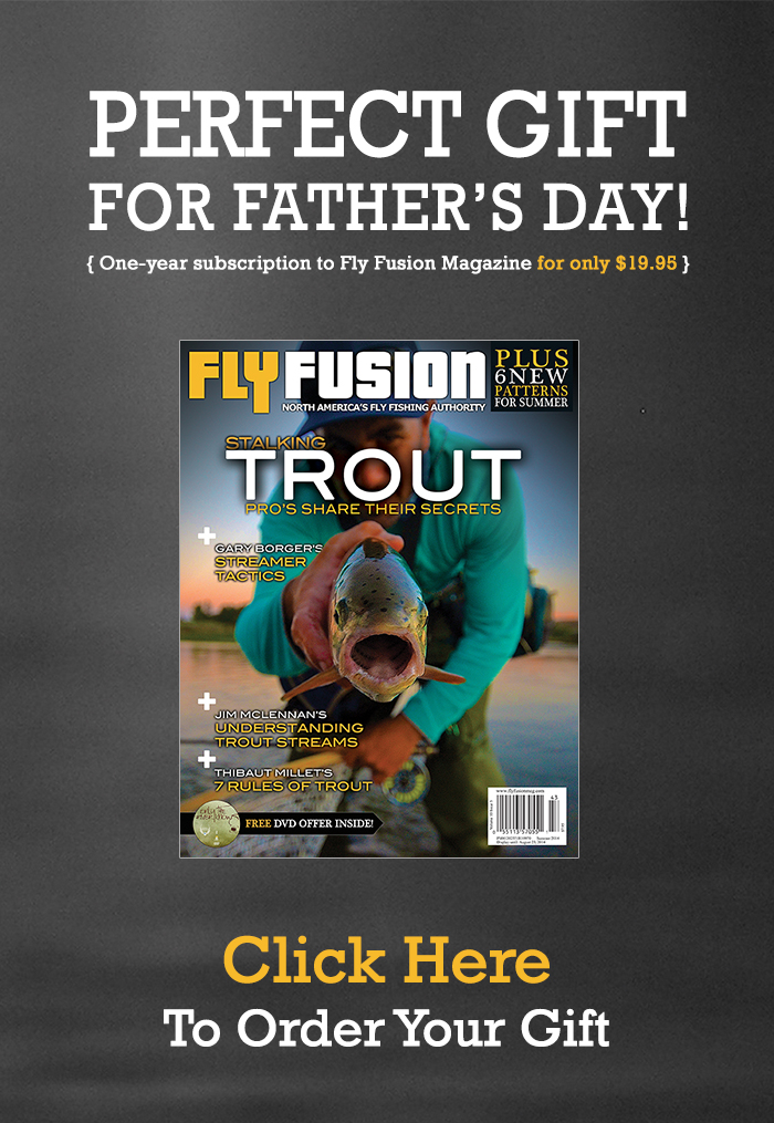 FATHERDAY2014_EMAIL