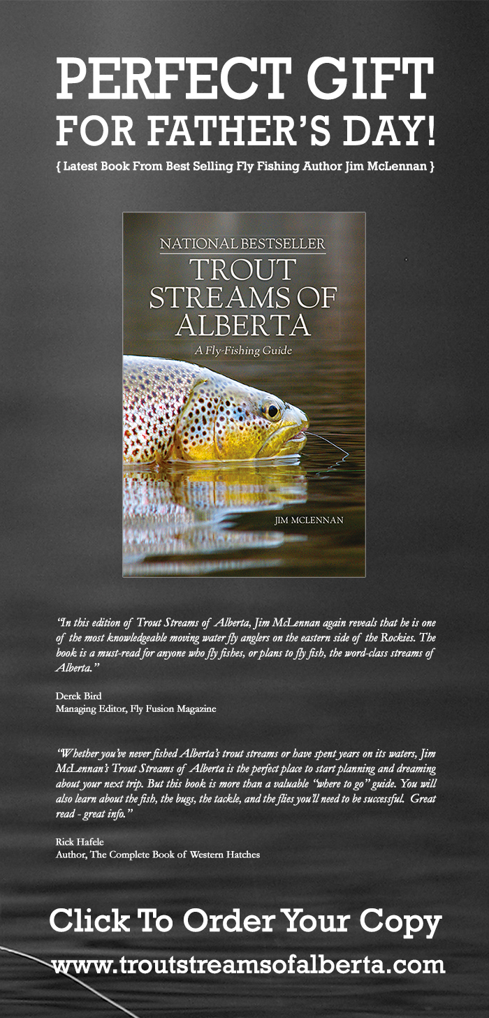 TROUTSTREAMS_EMAIL