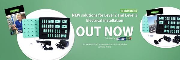 ElectricalInstallation_TwitterBanner