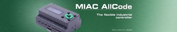MIAC AllCode_banner