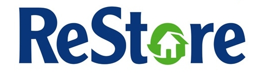 RestoreLogo