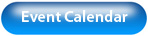 enews_eventcalendar copy