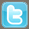 twitterenews copy