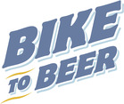 bike-to-beer2