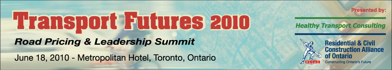 TF 2010 Summit Banner with Date - Photo Editor.jpg