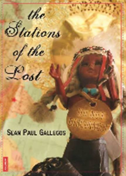 Stations of Lost 2