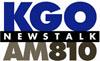 KGO Radio web.jpg
