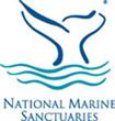 National-Marine-Sanctuaries.jpg