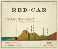 RCW 2012DocsRanch pinot front Red Car Update