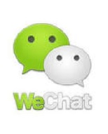 we-chat logo 5