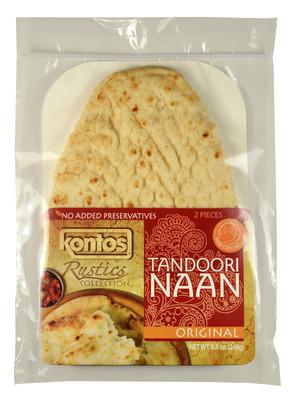 Tandoori Naan Original 300 PPI(1)