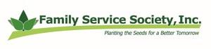 FSS%20LOGO%202017%202 - Family Service Society -Fall Professional Training Institute Webinars