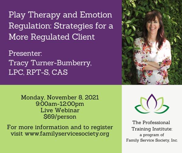 Tracy%20Turner Bumberry%20Webinar - Family Service Society -Fall Professional Training Institute Webinars