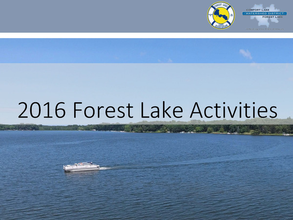 CLFLWD - 2016 Forest Lake Activities -Word Document_Page_01