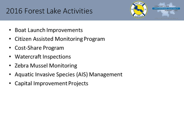 CLFLWD - 2016 Forest Lake Activities -Word Document_Page_02