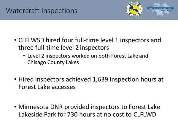 CLFLWD - 2016 Forest Lake Activities -Word Document_Page_06