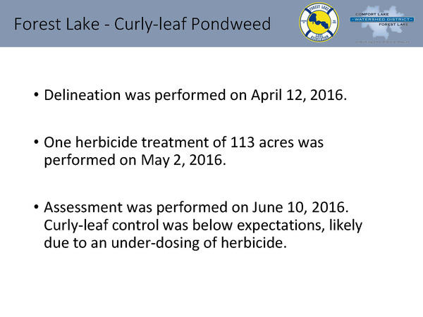 CLFLWD - 2016 Forest Lake Activities -Word Document_Page_13