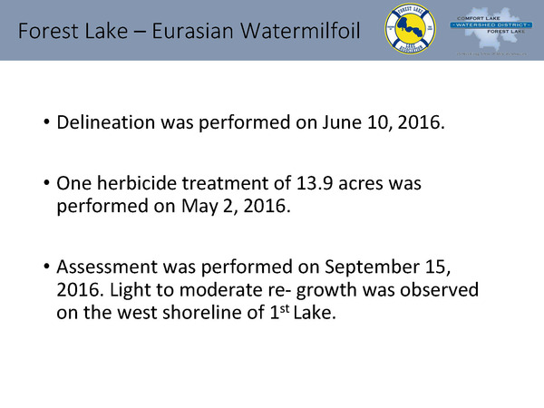 CLFLWD - 2016 Forest Lake Activities -Word Document_Page_16