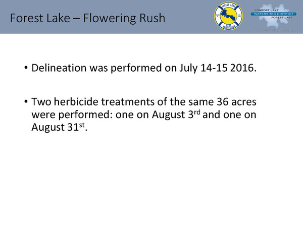 CLFLWD - 2016 Forest Lake Activities -Word Document_Page_21