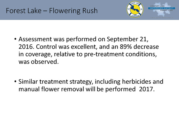 CLFLWD - 2016 Forest Lake Activities -Word Document_Page_22