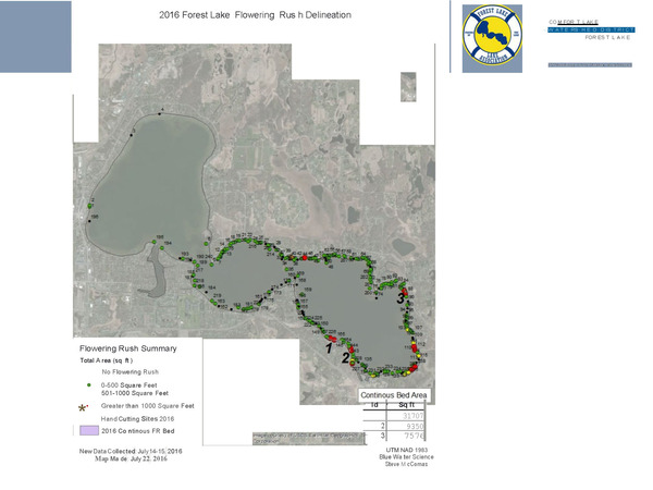 CLFLWD - 2016 Forest Lake Activities -Word Document_Page_23