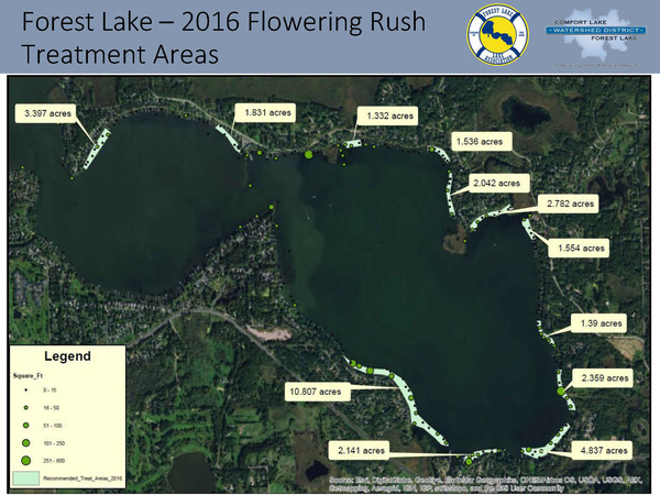 CLFLWD - 2016 Forest Lake Activities -Word Document_Page_24
