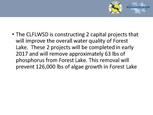 CLFLWD - 2016 Forest Lake Activities -Word Document_Page_28