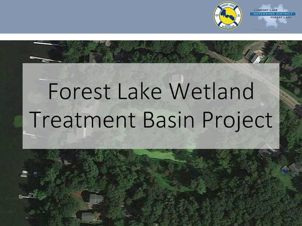 CLFLWD - 2016 Forest Lake Activities -Word Document_Page_29