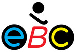 EBC_logo_bike_only