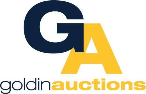 GoldinAuctions.com