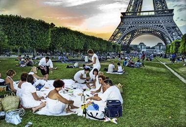 paris_picnic