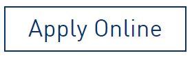 HCC Apply Online Button