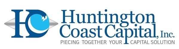 HCC Logo March 2017