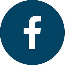 ILRC Facebook