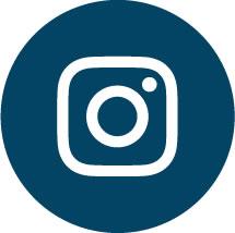 ILRC Instagram