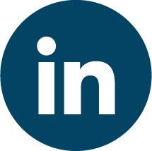 ILRC LinkedIn
