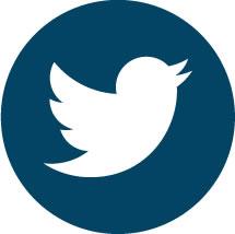 ILRC Twitter