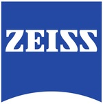 1200px-Zeiss_logo 2