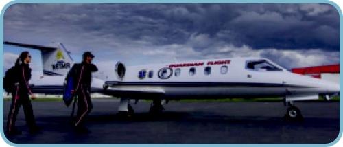 apollo guardian flight - photo #6