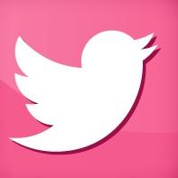 twitter_pink 2