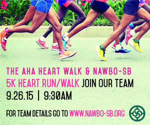 General Heart Walk 300x250 2