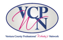 VCPWN-Logo