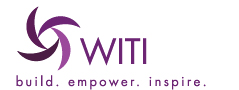 hdr_witi_logo