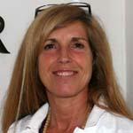 Donna Gilmartin_Client of Month 27_headshot 3