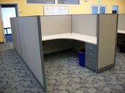 lynda cubicles 2