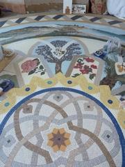 LAD mosaic 2