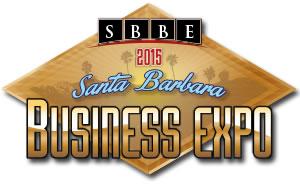 SBBE-Logo-2015-No-Tag