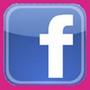facebook image_pink background 2