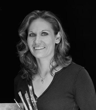 Jennifer Livia headshot