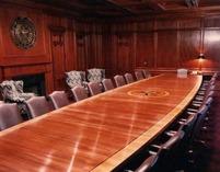 board-of-advisors